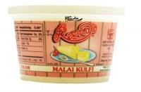 Reena's Malai Kulfi Cup 4oz