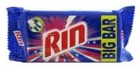 Rin Detergent Soap 250g