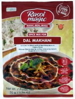 Rasoi Magic Dal Makhani 50g