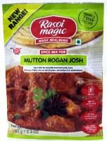 Rasoi Magic Mutton Rogan Josh 65g