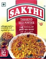Sakthi Tamarind Ricepow -200gm