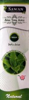 Sawan Aloe Vera Juice 750ml