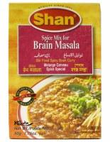 Shan Brain Masala 50g