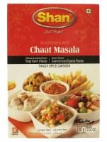Shan Chat Masala 100g