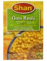Shan Chana Masala 50g