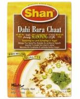 Shan Dahi Bara Chaat Masal 50g