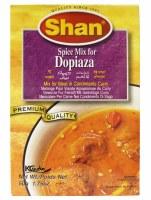 Shan Dopiaza Mix 50g