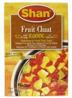 Shan Fruit Chaat Masala 50g