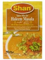 Shan Haleem Masala Mix 60g