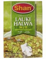 Shan Lauki Halwa 100g