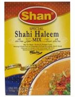 Shan Shahi Haleem Mix 375g