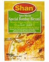 Shan Bombay Biryani Mix 65g