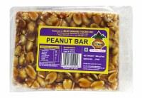 Shreedevi Peanut Bar 200g Brittle Chikki