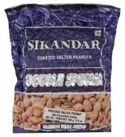 Sikandar Shing Peanuts 500g
