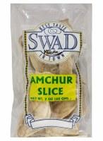 Swad Amchur Slices 60g