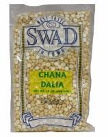 Swad Chana Dalia 400g