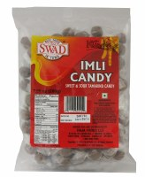 Swad Imli Candy 200g