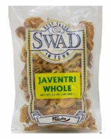 Swad Javentri Whole 100g