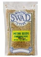 Swad Methi Seeds 200g