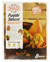 Swad Punjabi Samosa 625g