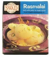 Swad Rasmalai 1kg