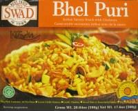 Swad Bhel Puri 590g
