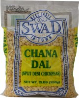 Swad Chana Dal 2lb