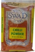 Swad Chilli Powder 400g