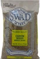 Swad Cumin Seeds 800g