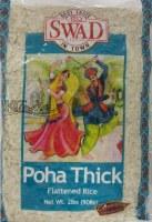 Swad Thick Poha 2lb