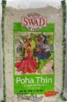 Swad Thin Poha 3lb