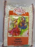 Swad Surti Mamra 400g