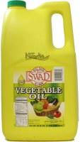 Swad Vegetable Oil 3qt