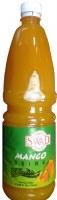 Swad Mango Drink 1l