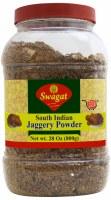 Swagat Jaggery Powder 28oz