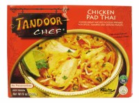 Tandoor Chef Chicken Pad Thai 9oz