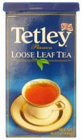 Tetley Loose Tea 450g
