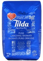 Tilda Basmati Rice 2lb