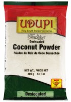 Udupi Coconut Powder 400g