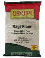 Udupi Ragi Flour 2lb
