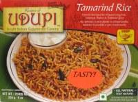 Udipi Tamarind Rice 9oz