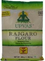 Deep Upvas Rajgharo Pdr 800g