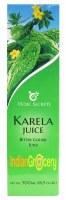 Vedic Secrets Karela Juice 500ml