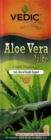 Vedic Aloevera Juice 1l