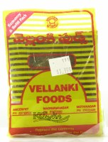 Vellanki Pulihora Mix 100g