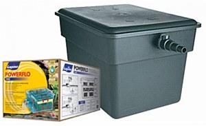LAGUNA POWER-FLO BOX