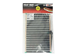 PROREP HEAT MAT 460X280MM (17X