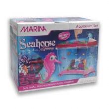 MARINA SEAHORSE 14 LITRE