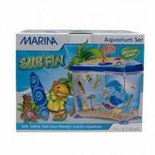 MARINA SURFIN  14 LITRE