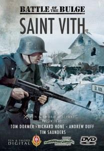 Saint Vith DVD